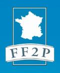 Fédération Française de Psychothérapie et Psychanalyse