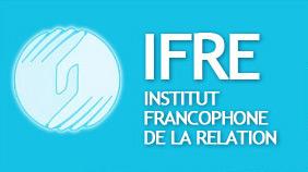 Institut Francophone de la Relation