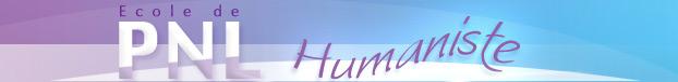 École de PNL Humaniste