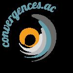 Convergences.ac